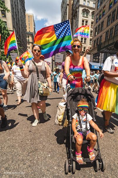 NYC-Pride-Parade-2019-2019-NYC-Building-Department-12.jpg