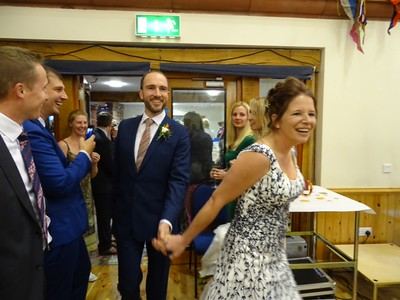 CerisOli Wedding (Best of Wed Pics)