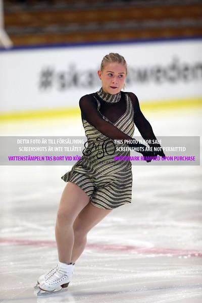 Elina Hagberg