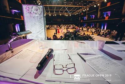 20190915d-prague-open-evening-part