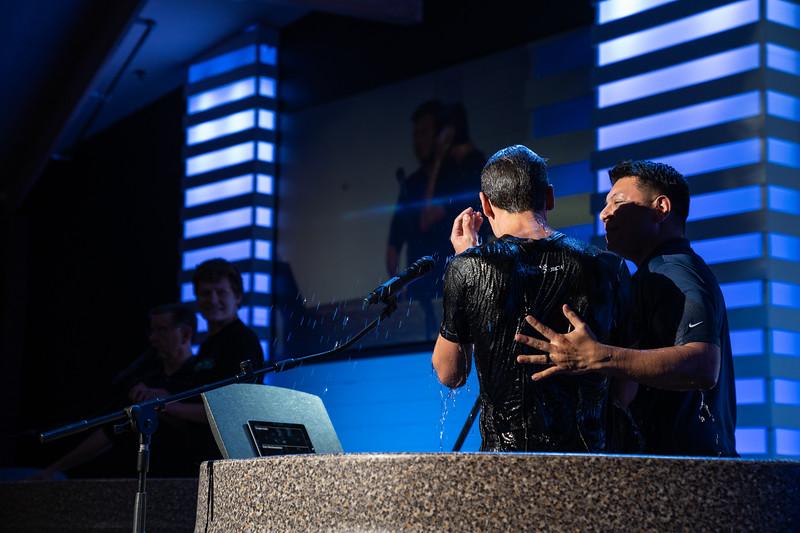 BaptismsJan26-29.jpg