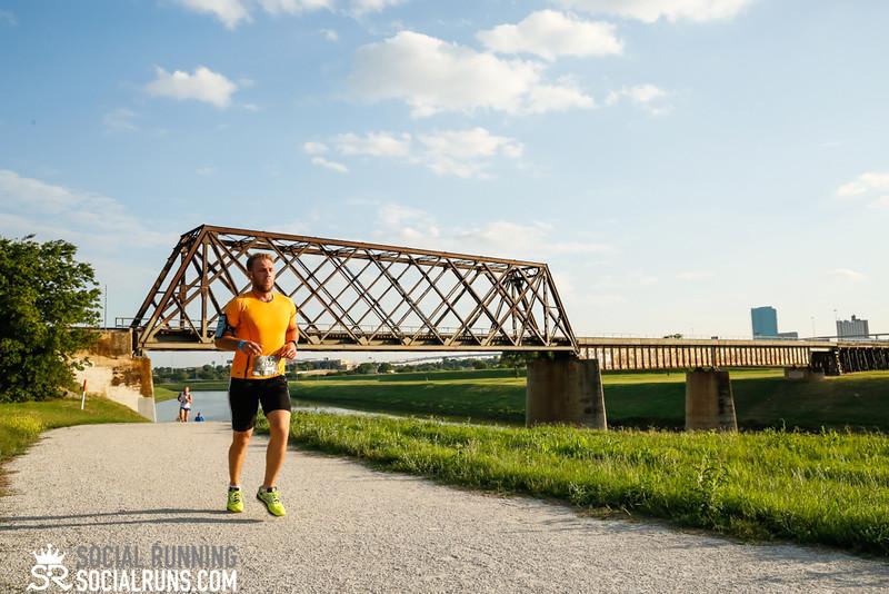 National Run Day 5k-Social Running-1646.jpg