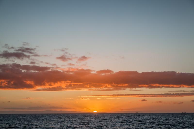 Sunset Sky 00042.jpg