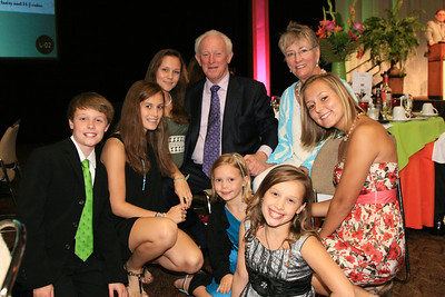 American Cancer Society honors Susy