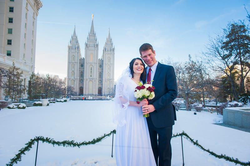 john-lauren-burgoyne-wedding-297.jpg