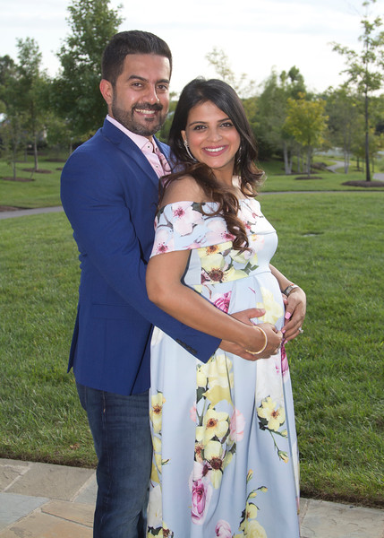 2019 08 Aakriti and Gaurav Baby Shower 131_MG_3967.JPG
