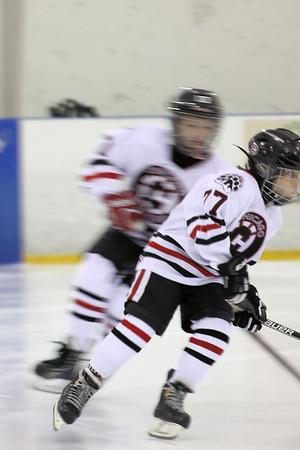BruinsHockey