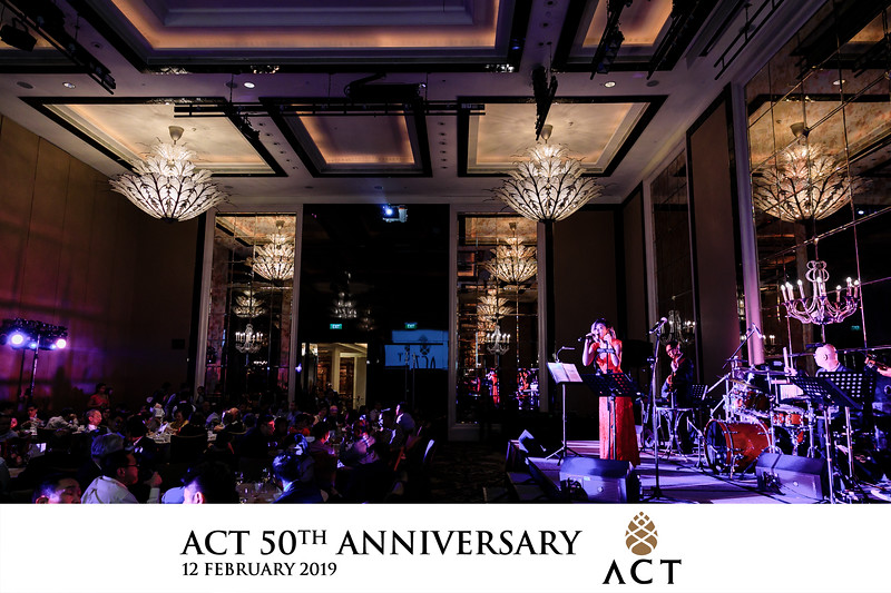 [2019.02.12] ACT 50th Anniversary (Roving) wB - (198 of 213).jpg