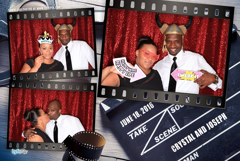 wedding-md-photo-booth-102843.jpg
