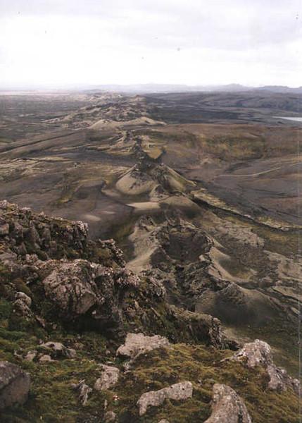 Iceland05.jpg