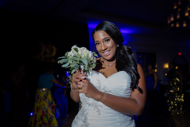 Darcel+Nik Wedding-490.jpg