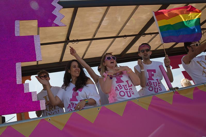 Brighton Pride 2015-224.jpg