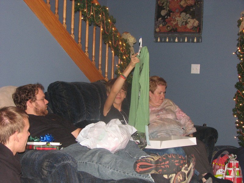 Thanksgiving 2010 028.JPG
