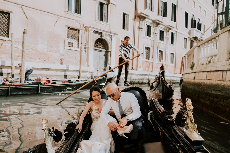 Tu-Nguyen-Destination-Wedding-Photographer-Dolomites-Venice-Elopement-330.jpg