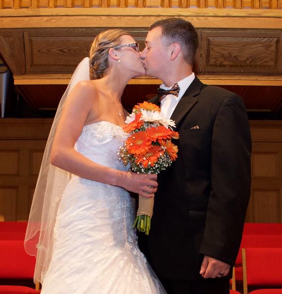 Natalie & Chucks wedding Final 167.jpg