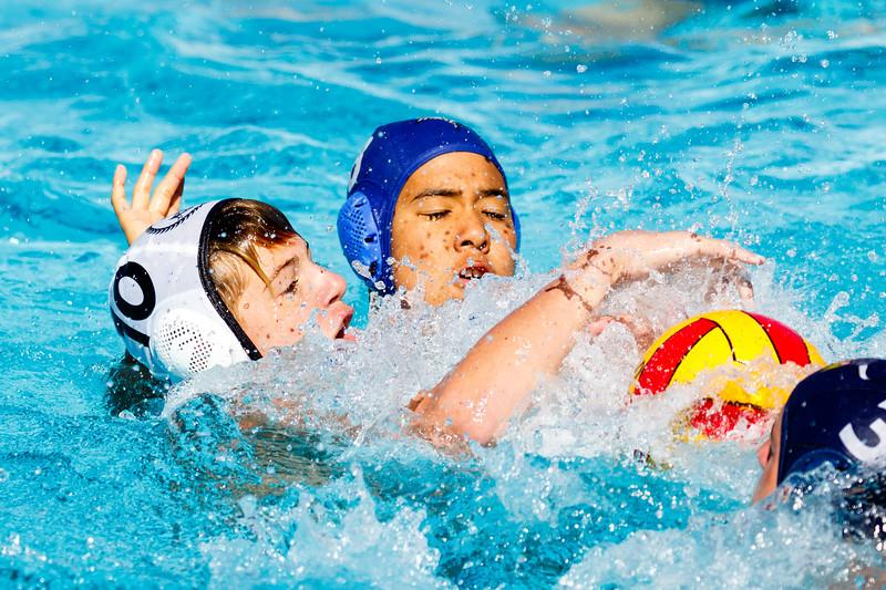 2016.07.23 2016 NJO Water Polo Tournament 0022.jpg
