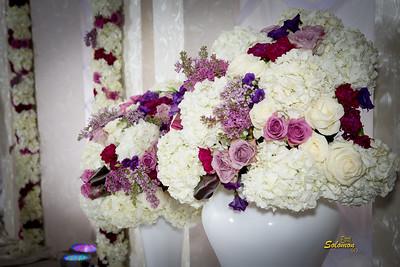 AAA Weddings
