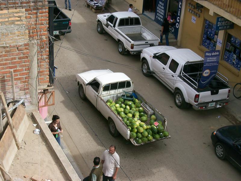 Honduras '09 006.jpg