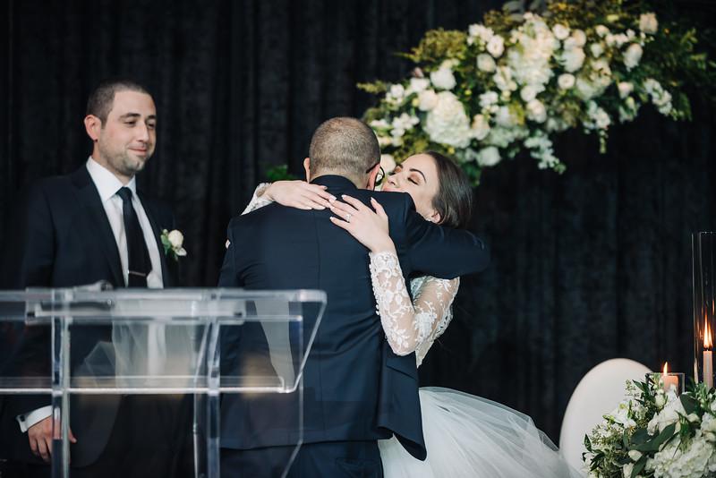 2018-10-20 Megan & Joshua Wedding-922.jpg