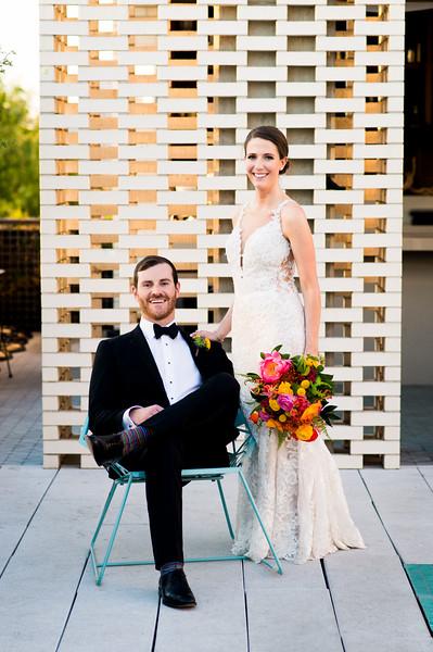 Erin-Tom-Wedding-604.jpg