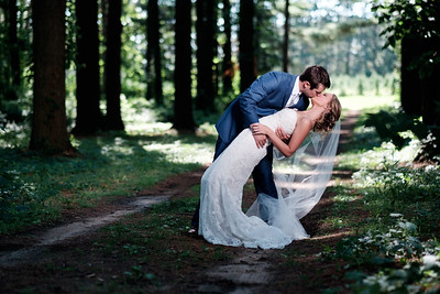 1. Full Gallery | Katelyn and Dale