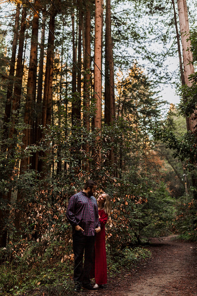 Alexandria Vail Photography Santa Cruz Engagement Jessica + Nick308.jpg