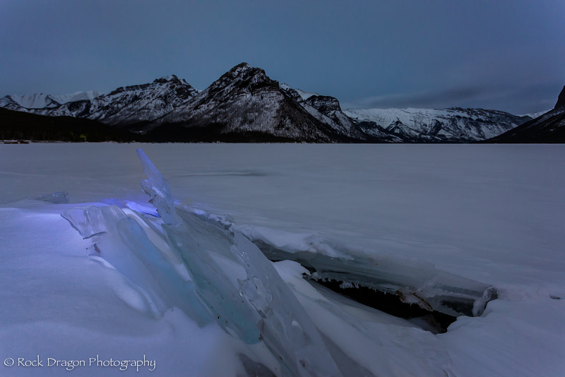 Banff_Night-6.jpg