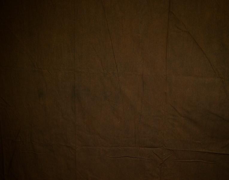 ChocolateBrown 10x12 7595 - $35