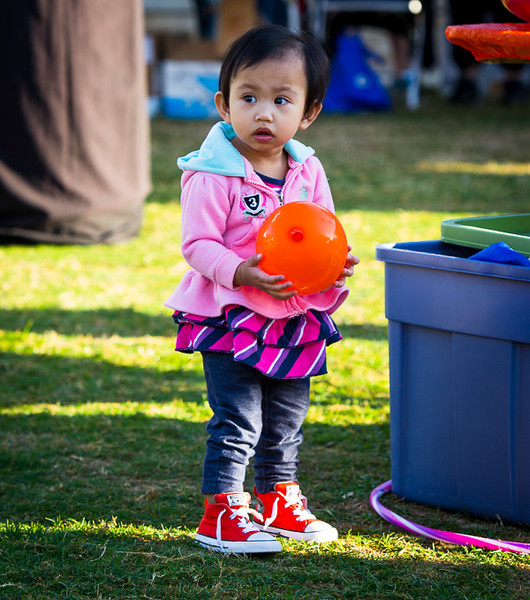 Arlington Kidney Walk 2017-80.jpg