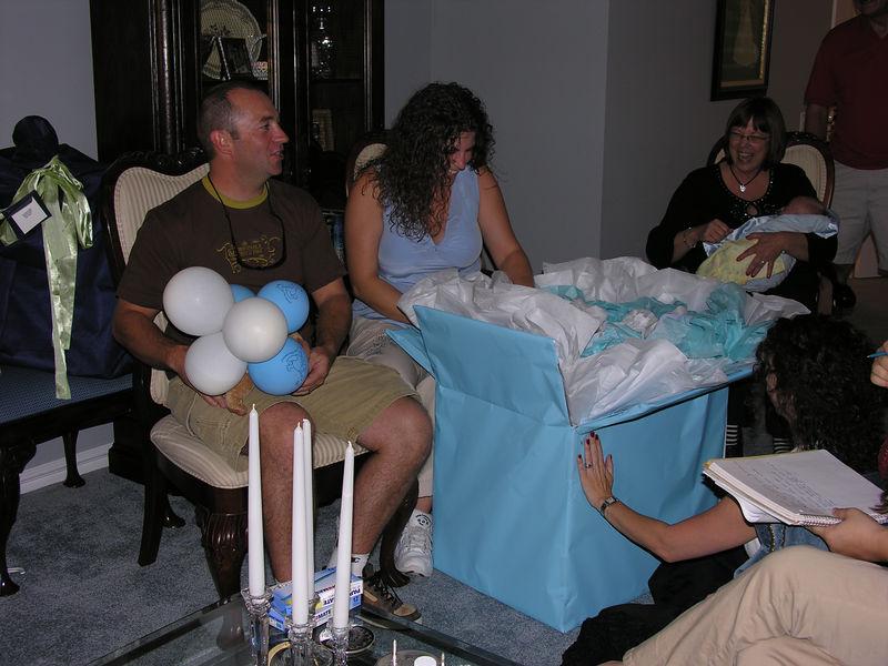 Baby Shower 11-2005 059.jpg