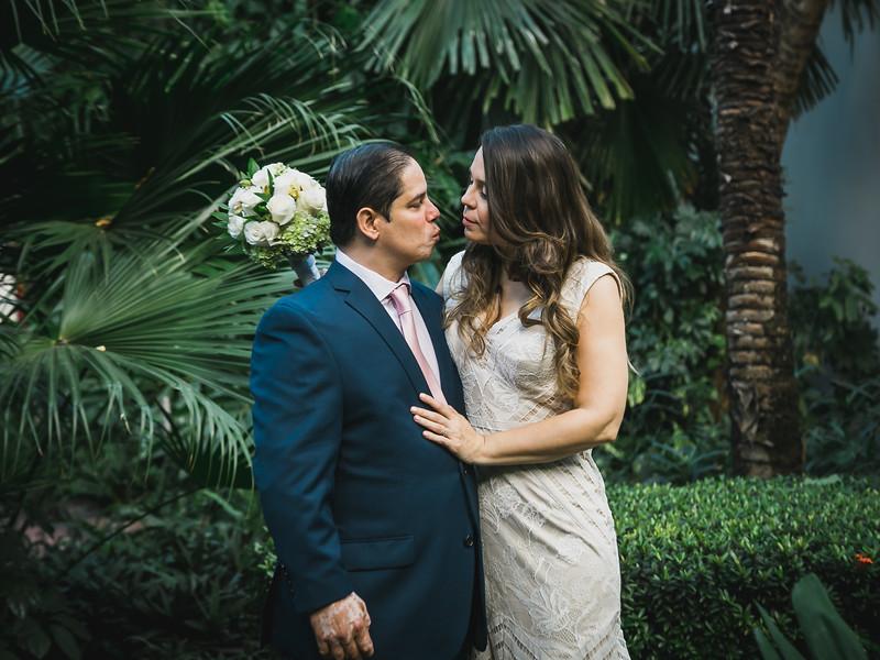 2017.12.28 - Mario & Lourdes's wedding (78).jpg