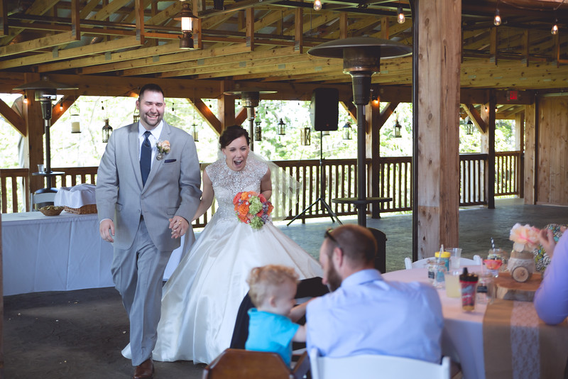 Hannah and David Wedding-6140.jpg