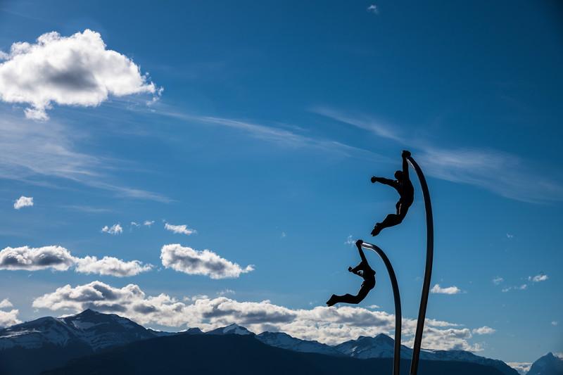 Patagonia-17.jpg
