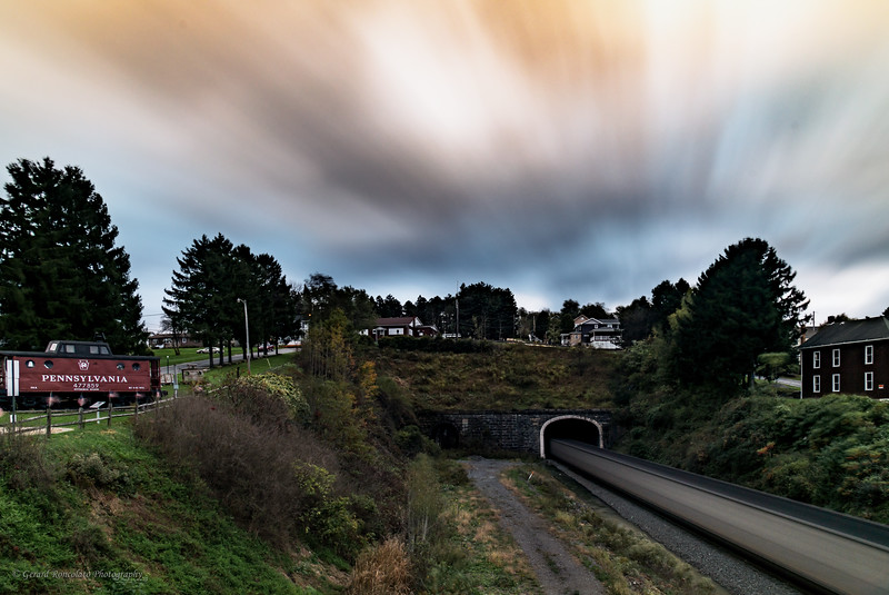 181012-Galitzin Tunnels-0012-Edit-Edit-Edit.jpg