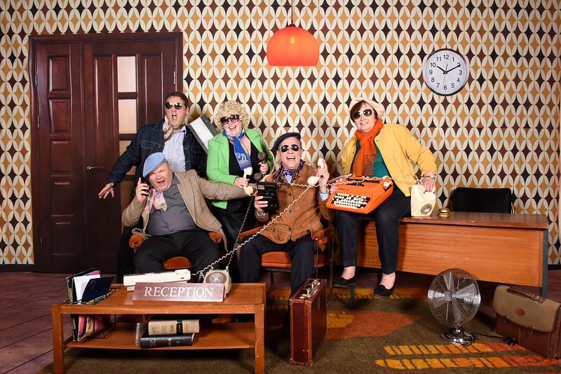 70s_Office_www.phototheatre.co.uk - 382.jpg