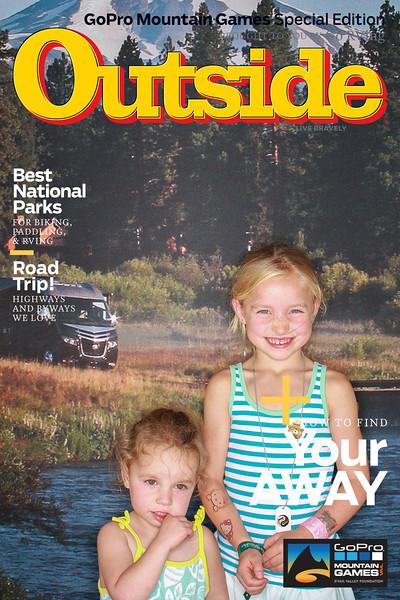 Outside Magazine at GoPro Mountain Games 2014-661.jpg