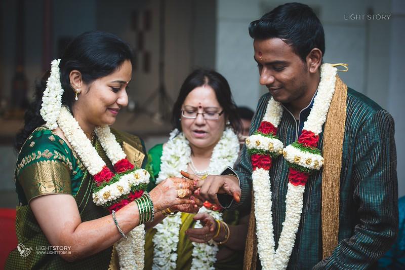 LightStory-Krishnan+Anindita-Tambram-Bengali-Wedding-Chennai-021.jpg