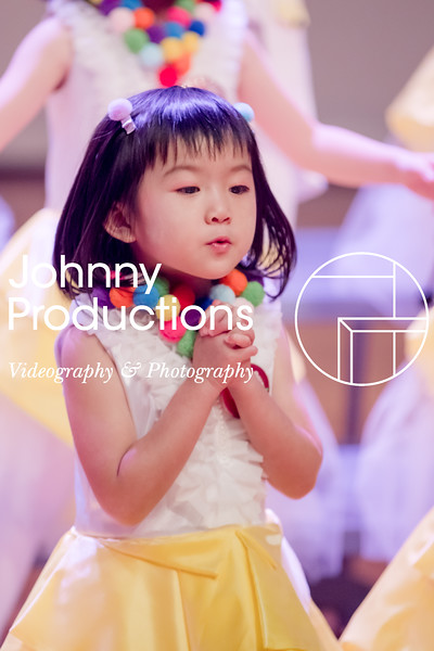 0152_day 2_yellow shield_johnnyproductions.jpg