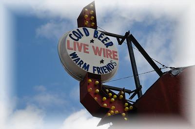 Will Powered Pub Crawl 2012