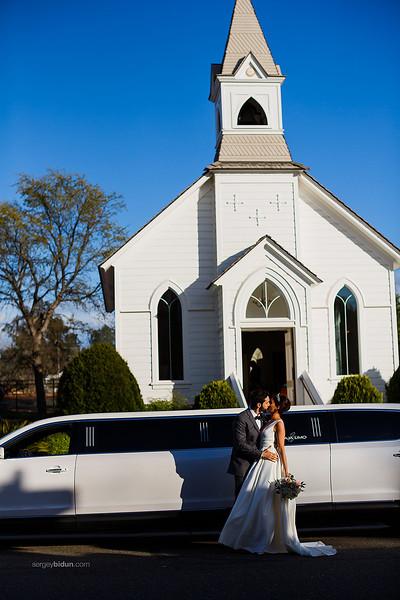 wedding_sacramento036.jpg
