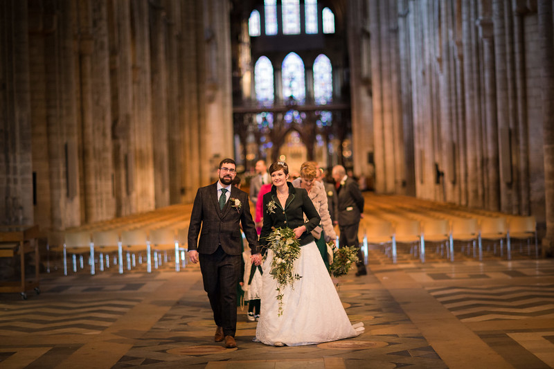 dan_and_sarah_francis_wedding_ely_cathedral_bensavellphotography (165 of 219).jpg