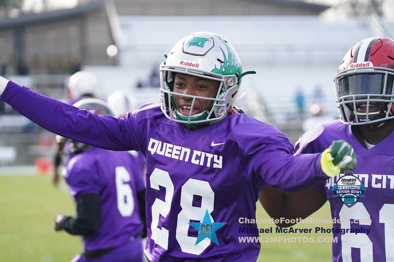 2019 Queen City Senior Bowl-01740.jpg