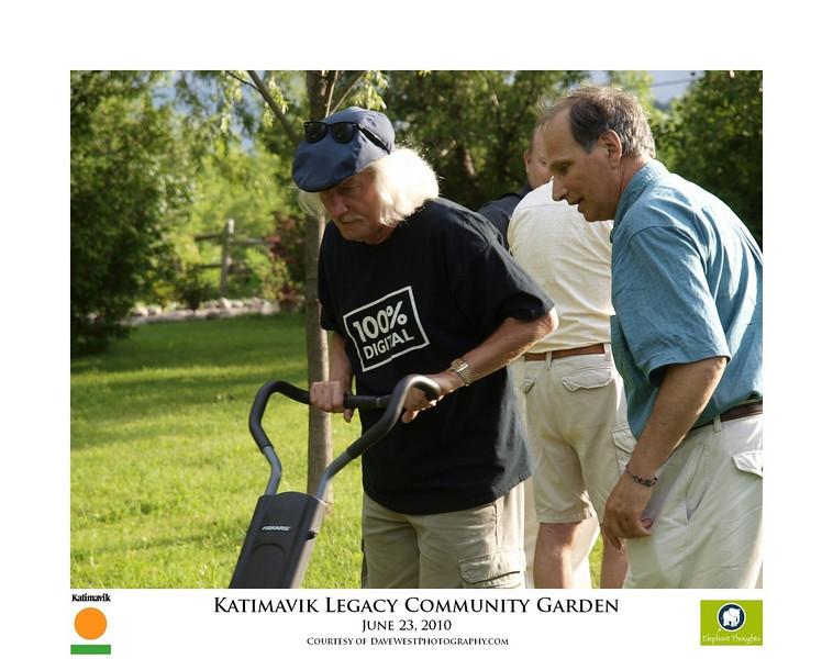 Katimavik Legacy Community Garden  20.jpg