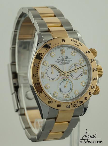 gold watch-2331.jpg