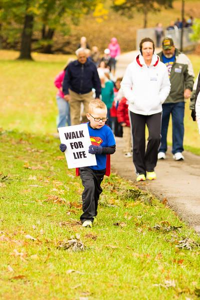 10-11-14 Parkland PRC walk for life (173).jpg