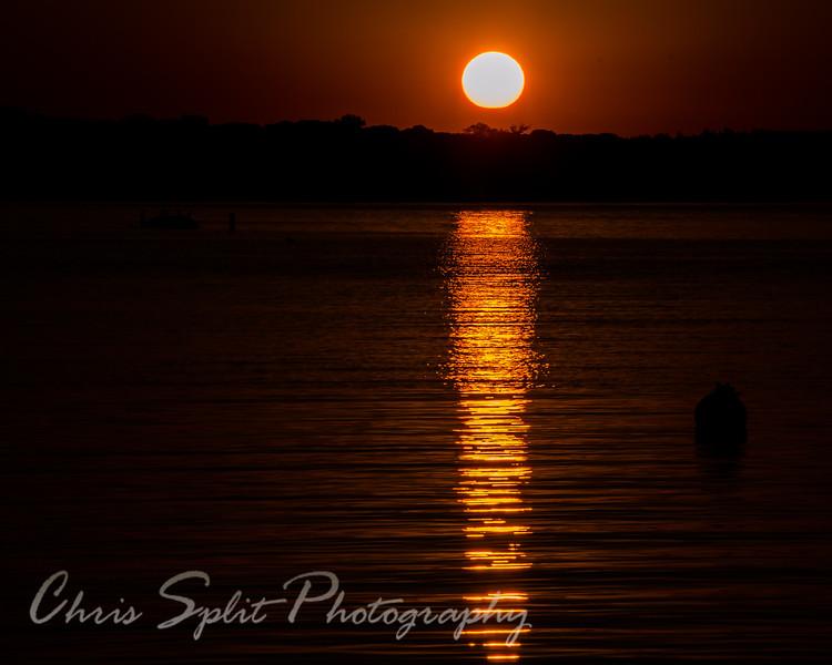 sunset sept 28 mon beach-2.jpg