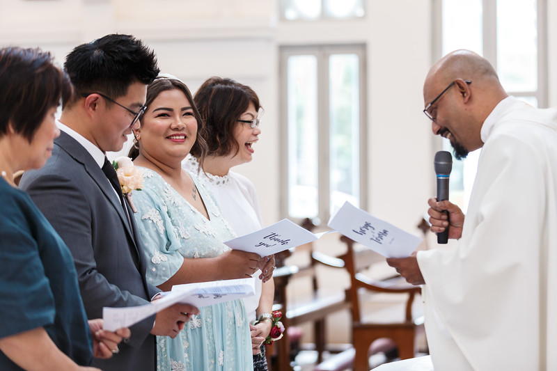 VividSnaps-Wedding-of-Herge-Teressa-104.jpg