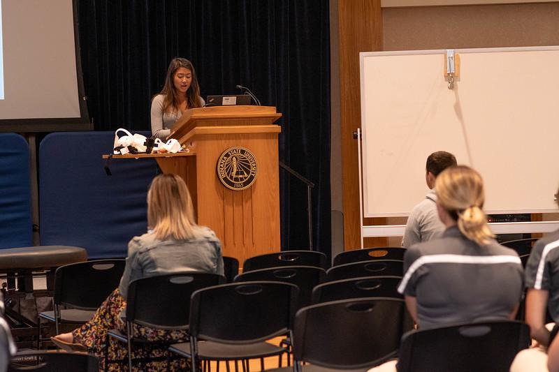 _DSC4419OT Presentations September 05, 2019.jpg