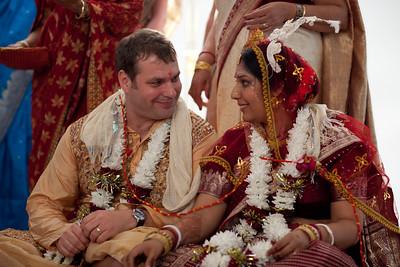 04 Hindu Ceremony