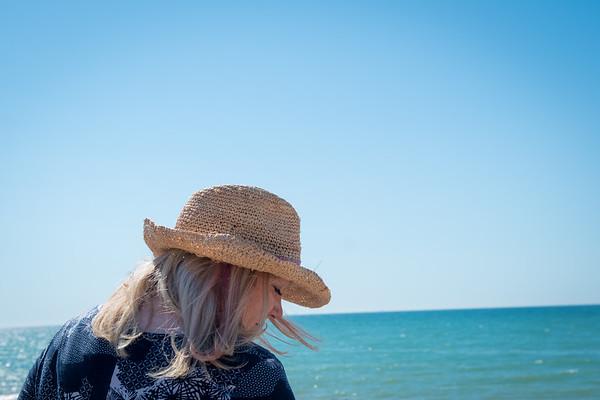 Janine Lowe Beach-64.jpg